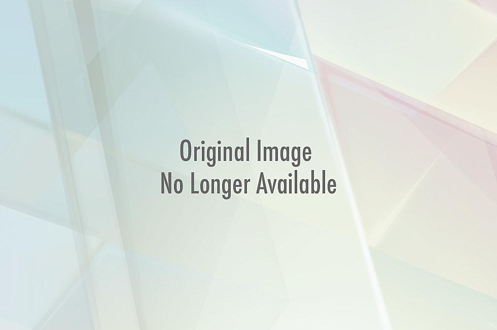 picturesofwalls.com