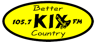 Better Country KIX 105.