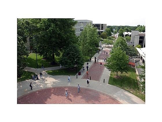 www.campusexplorer.com