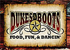 Dukes-and-Boots-Logo