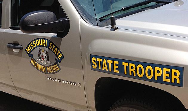 Missouri-State-Highway-Patrol1