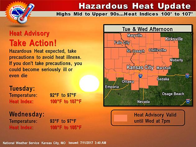 Heat Adv 0711